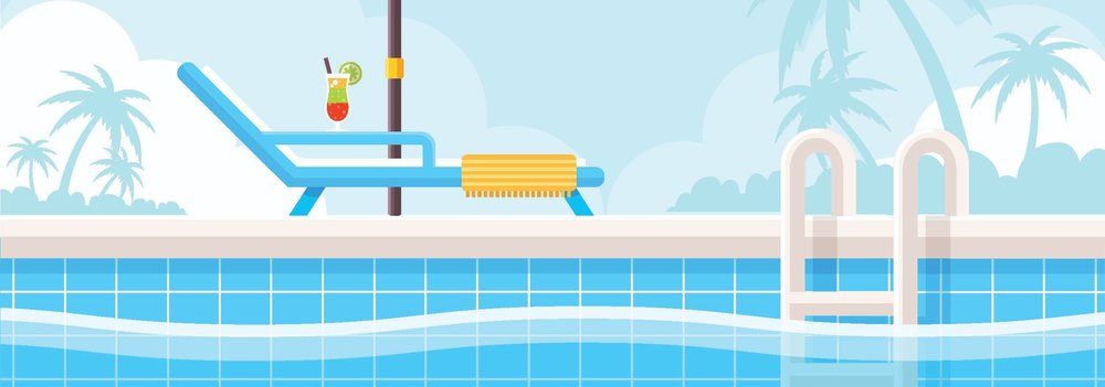 10 Swimming Pool Safety Tips -