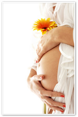 pregnancy massage flower.jpg