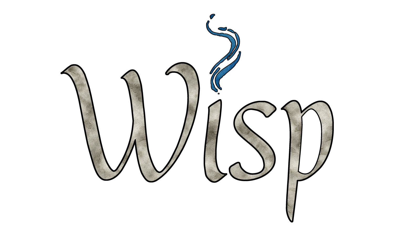 Wisp | Computer, Tablet & Cell Phone Repair in Harvey, LA