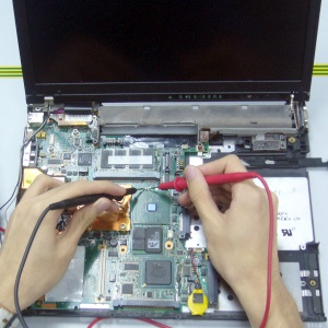 Motherboard Repair in New Orleans Harvey Louisiana.jpg