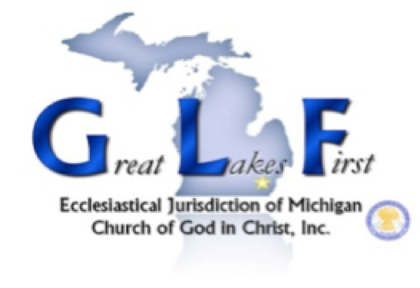Great Lakes First Jurisdiction of Michigan