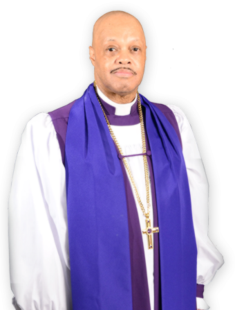Bishop Michael Hill - Vestments.png