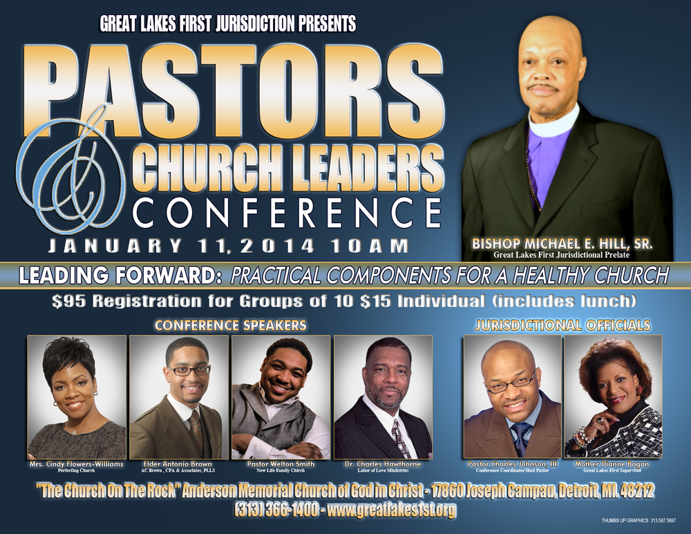 Pastor's & Church Leaders Conf Flyer (Final).jpg
