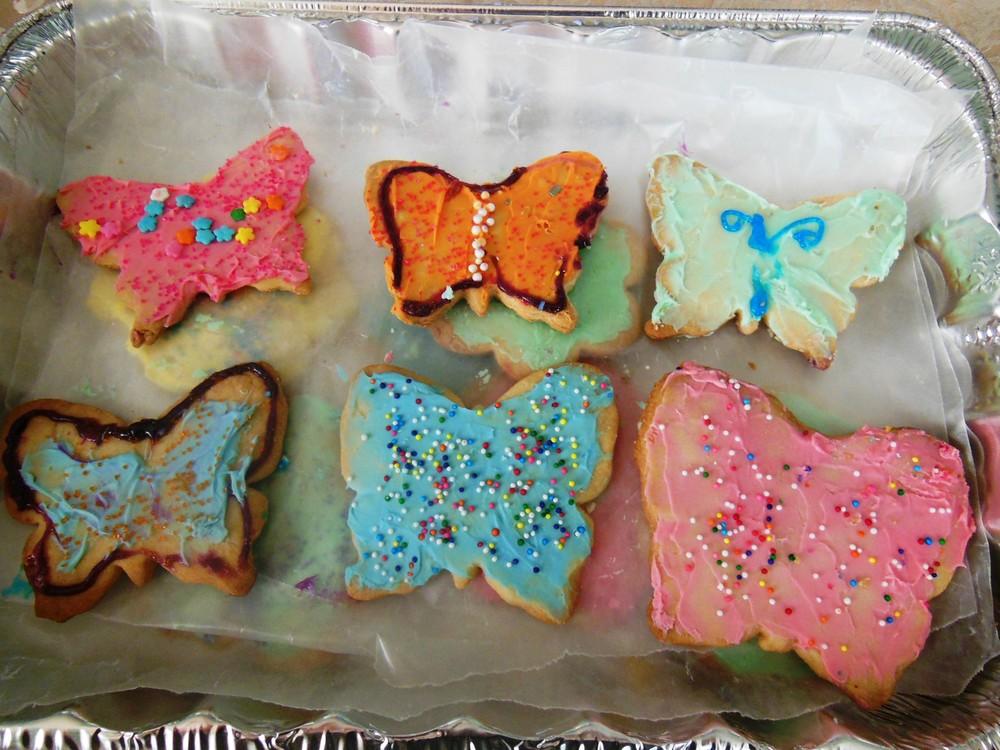 a paulasbflycookies72913.JPG