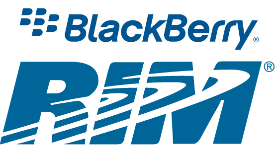 RIM-Logo.png