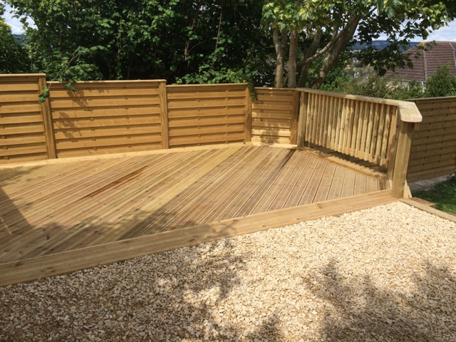 Bath-decking.jpeg