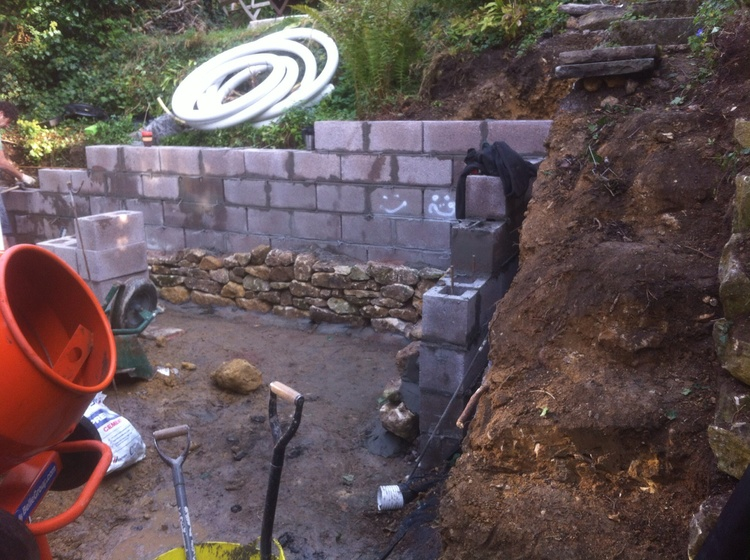 retaining wall bath.jpg