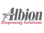 Albion Manufacturer Website