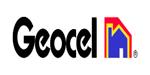 Geocel Manufacturer Website