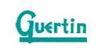 Guertin Manufacturer Website