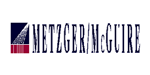 Metzler/McGuire Manufacturer Website