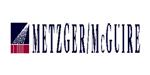 Metzler/McGuire Manufacturer Website