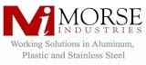 Morse Manufacturer Website