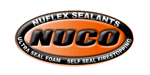 Nuco Website