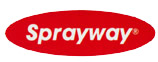 Sprayway Manufacturer Website