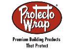 protectowrap-logo.jpg