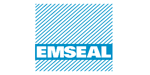 Emseal Manufacturer Website