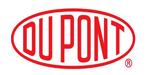 Dupont Manufacturer Website