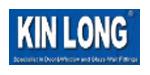 Kin Long Manufacturer Website