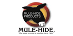 Mule-Hide Manufacturer Website