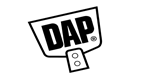 Dap Manufacturers Website