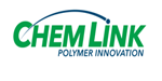 Chemlink Manufacturer Website