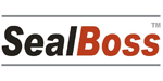 Seal Boss Manufacturer Website