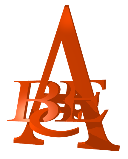 alberta building envelope council logo.png