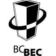 BCBEC-Logo-2.png