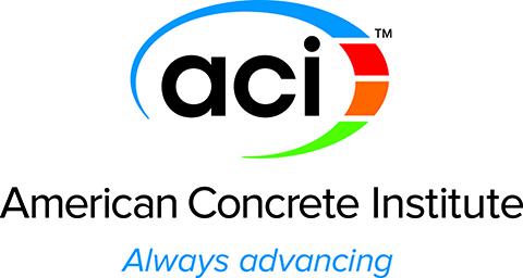 New ACI Logo.jpg