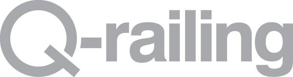 qrailing-logo-gray.jpg