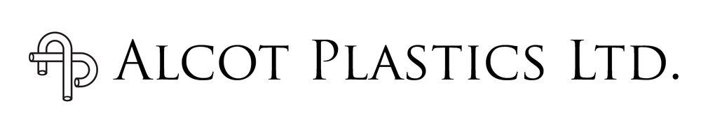 Alcot Plastics