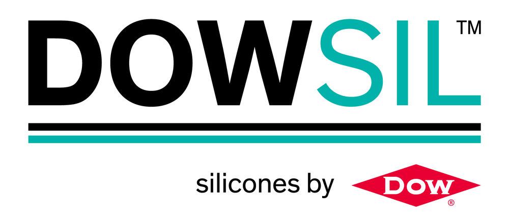 logo-dowsil-rgb copy.jpg