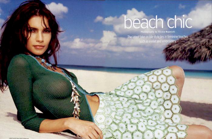 beach chic doublepage.jpg