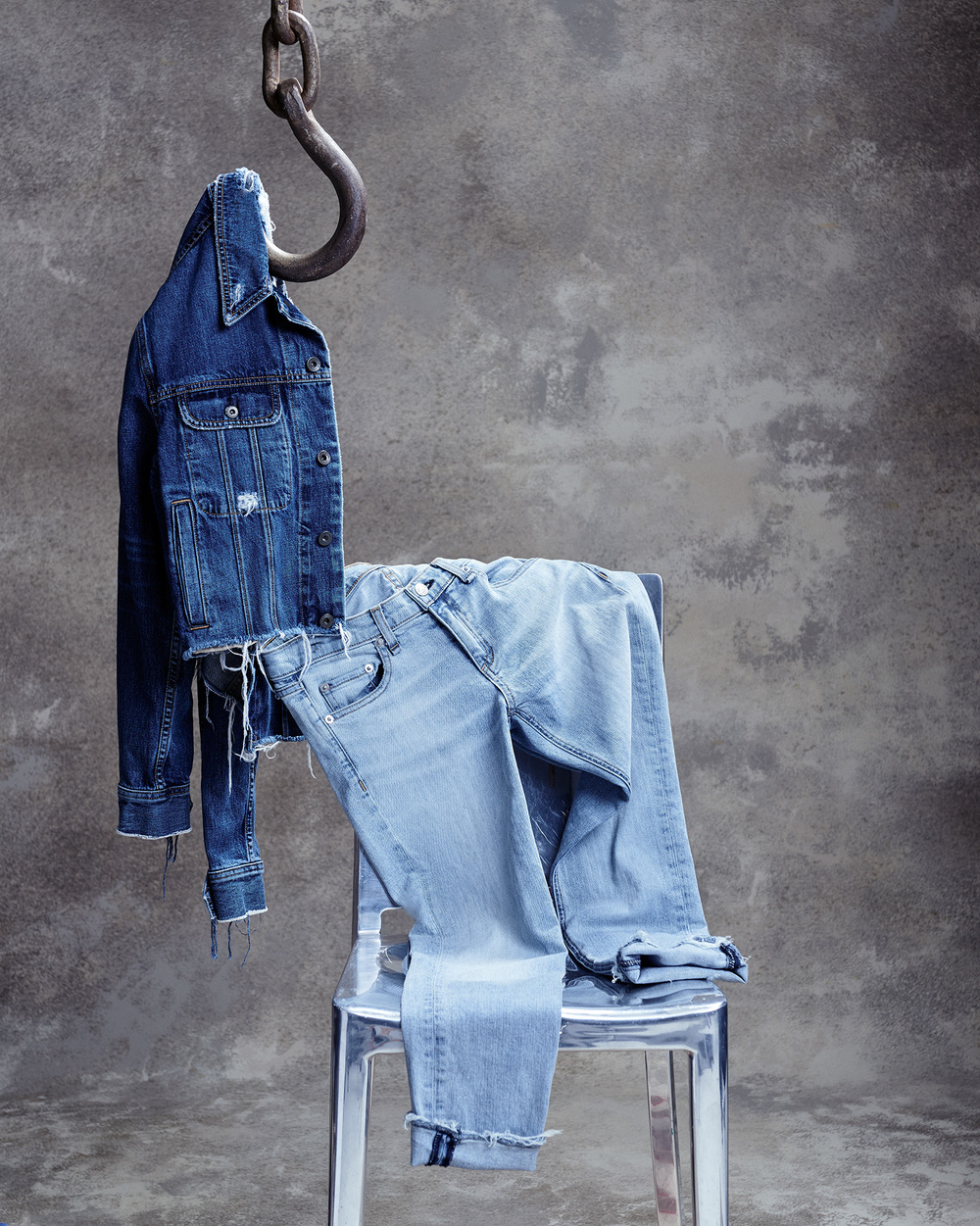 SAKS_DENIM_20150121_STILLS_LOOK_03_1196.jpg