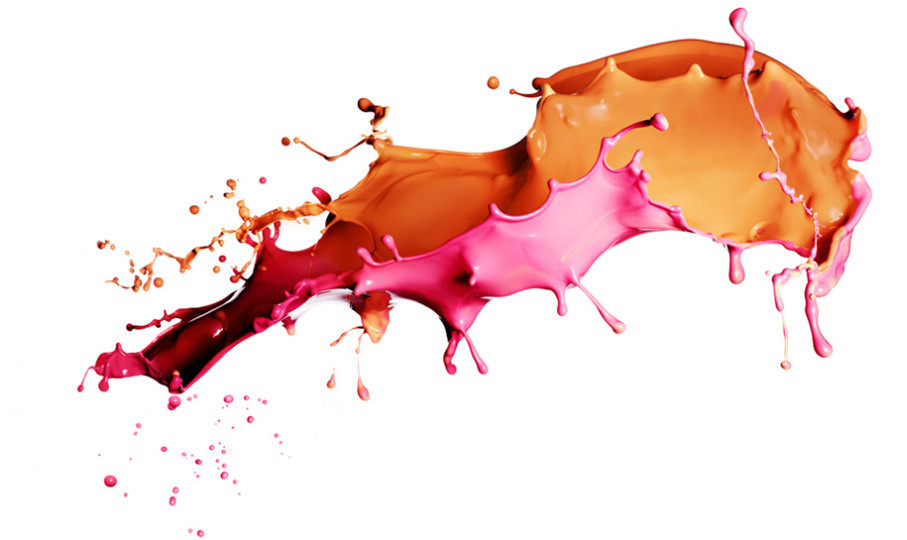 pdf_Kevin_Cremens_paint_splash.jpg