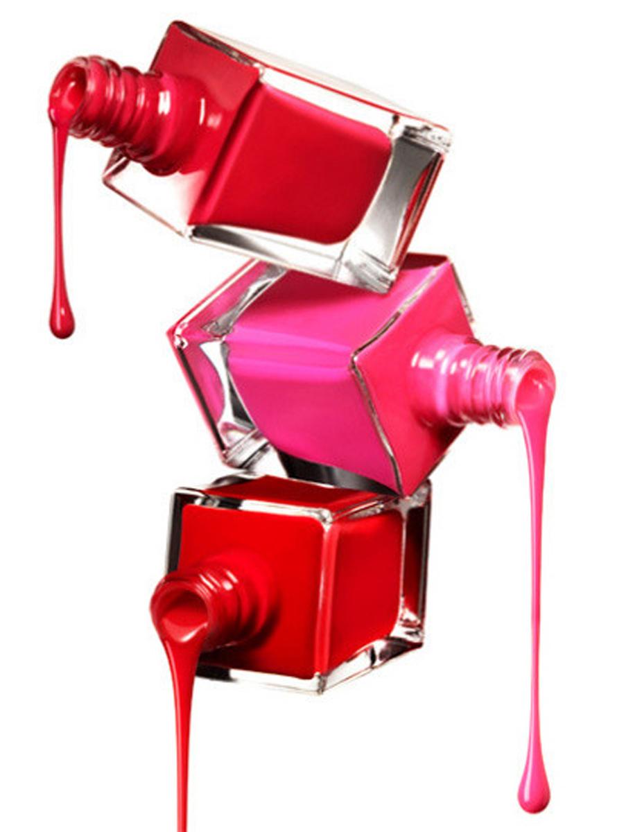 pdf_Kevin_Cremens_Cosmetic_nail_polish_drip1.jpg