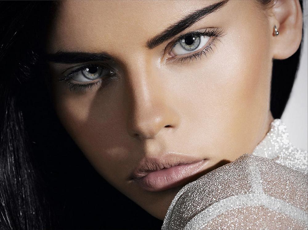 Indira silver black hair 3.jpg