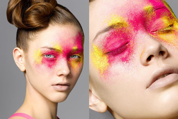 Powder face pink_yellow.jpg