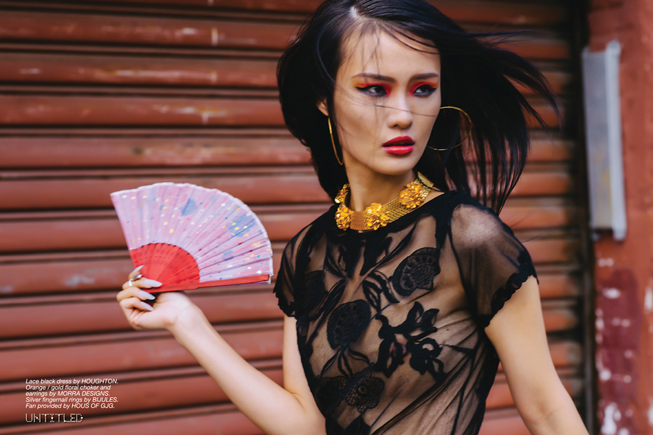 Power-Geisha-The-Untitled-Magazine-Photography-by-Guillaume-Guadet4.jpg