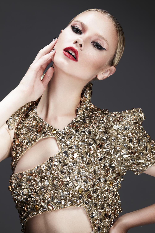 Kat Morgan -ADEELE -RASSEL - Wilhelmina--4color.jpg
