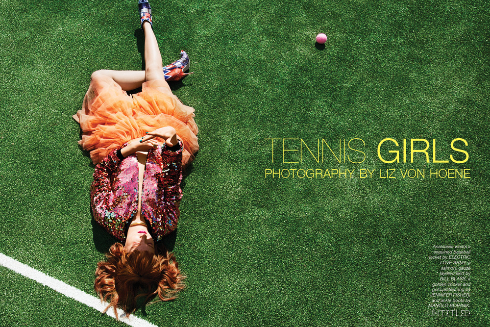 Tennis-Girls-The-Untitled-Magazine-Photography-Liz-Von-Hoene-1-1.jpg