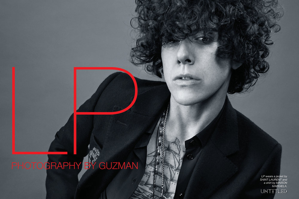 LP-The-Untitled-Magazine-Photography-Guzman1.jpg