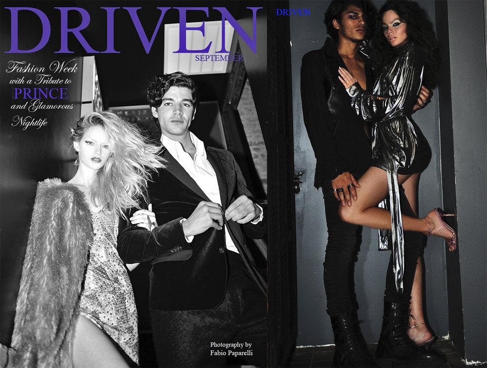 Driven website pair NO DATE.jpg