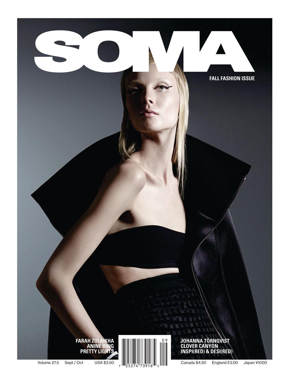 Soma _ A clean Slate _ Hires-1 no date.jpg