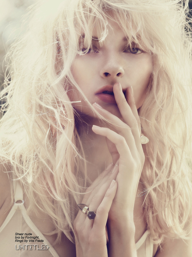 Fairy-Fauna-The-Untitled-Magazine-Photography-by-Jennifer-Massaux-4right darkened.jpg