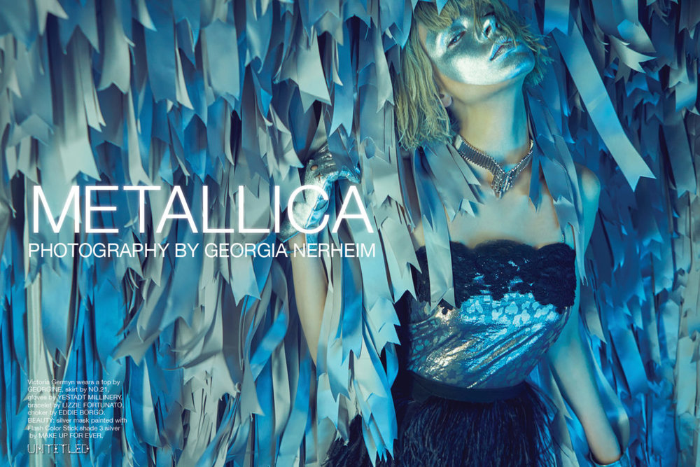METALLICA-The-Untitled-Magazine-Photography-by-Georgia-Nerheim-1-1200x800.jpg