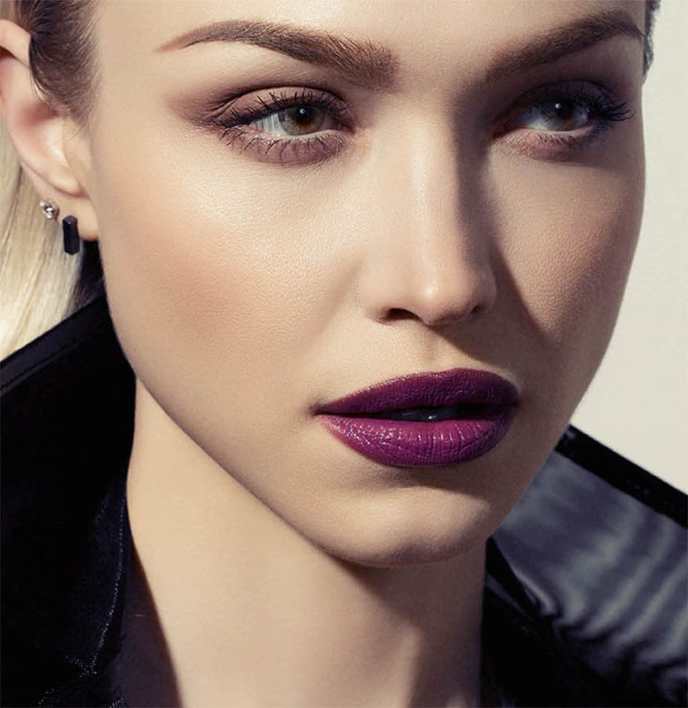 ivy levan right _July 2017jpg.jpg