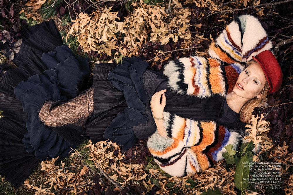 Autumn-Reverie-The-Untitled-Magazine-Photography-by-Matt-Licari-4-1200x800.jpg