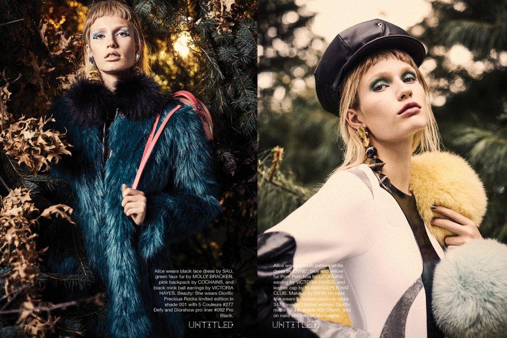 Autumn-Reverie-The-Untitled-Magazine-Photography-by-Matt-Licari-3-1-1200x800.jpg